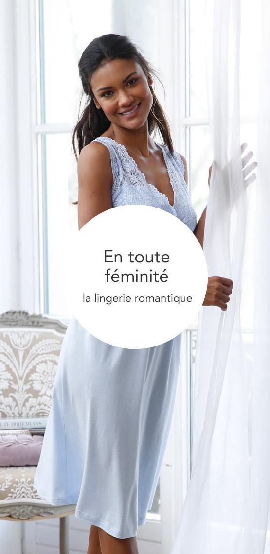Chic Taille Nuit Robe Manches Chemise de Femme Longues Nuisette DSJJ Grande Coton Pyjama qTPZfw