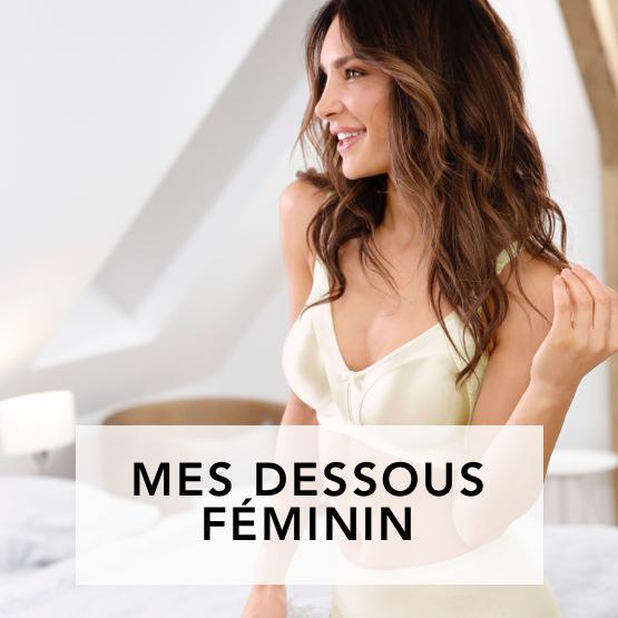 Sous Confortable Linge De Femme Vêtements Lingerie Et Élégante xwvUpq