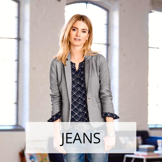 e4d11bf12f02 Les robes Les jeans. Nouveautés Boutique Création L