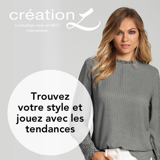 Nouveautés Boutique Création L ed0be3d66ca