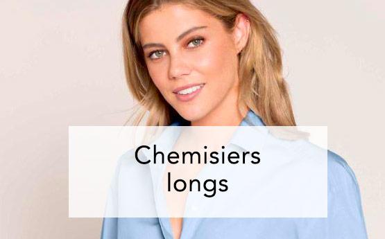 grossiste f5c95 74156 Chemisier femme élégant, confortable, grande taille dès 50 ans