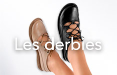 Les derbies