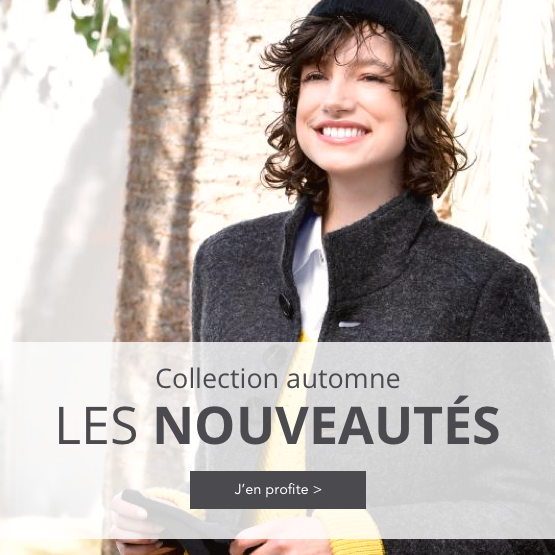 ccollection automne